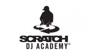 scratch-logo-001